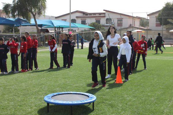 Bahrain Sports day 1 (55)