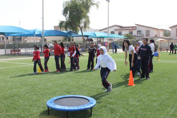 Bahrain Sports day 1 (56)
