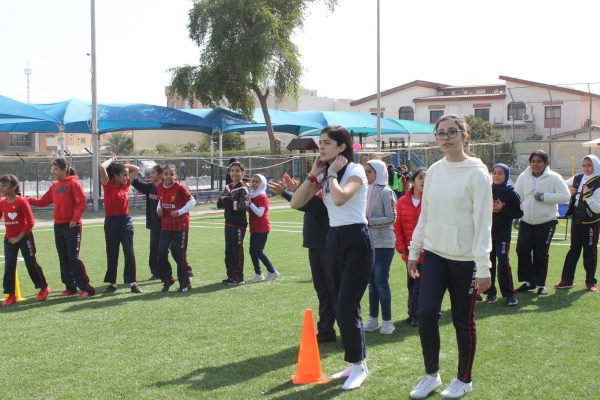 Bahrain Sports day 1 (58)