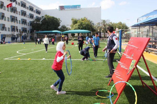 Bahrain Sports day 1 (59)
