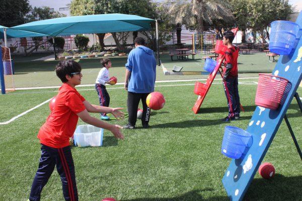 Bahrain Sports day 1 (61)