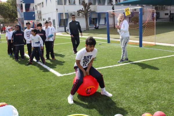 Bahrain Sports day 1 (63)