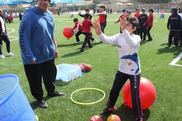 Bahrain Sports day 1 (64)