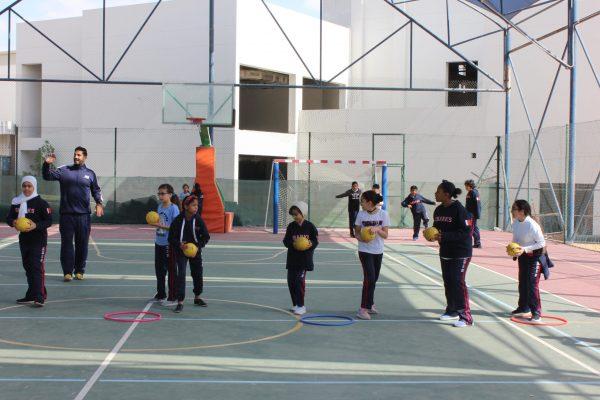 Bahrain Sports day 1 (67)