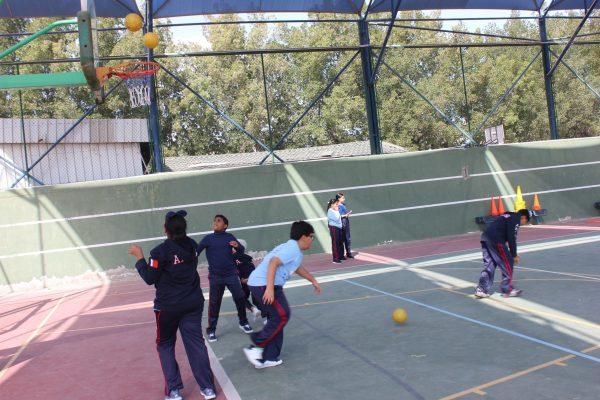 Bahrain Sports day 1 (68)