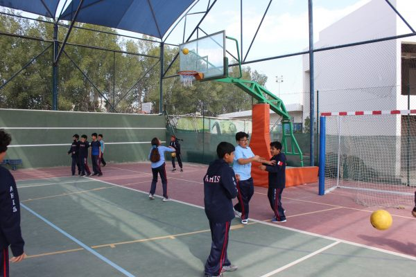 Bahrain Sports day 1 (69)