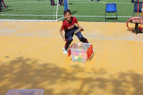 Bahrain Sports day 1 (72)