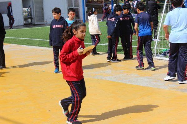 Bahrain Sports day 1 (73)