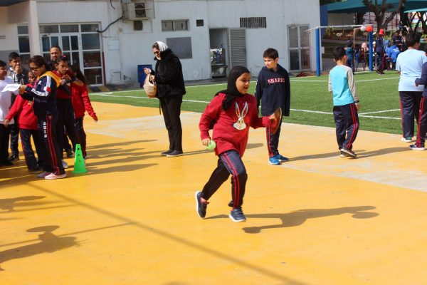 Bahrain Sports day 1 (75)