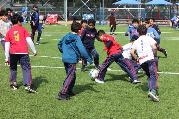 Bahrain Sports day 1 (76)