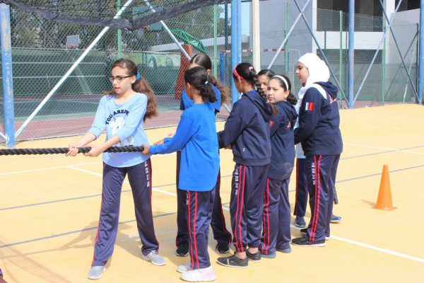 Bahrain Sports day 1 (79)