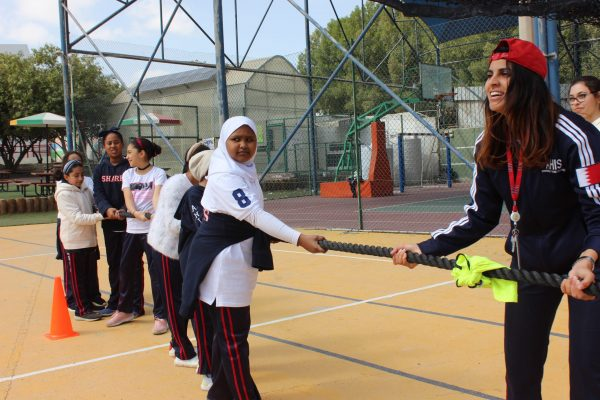 Bahrain Sports day 1 (80)