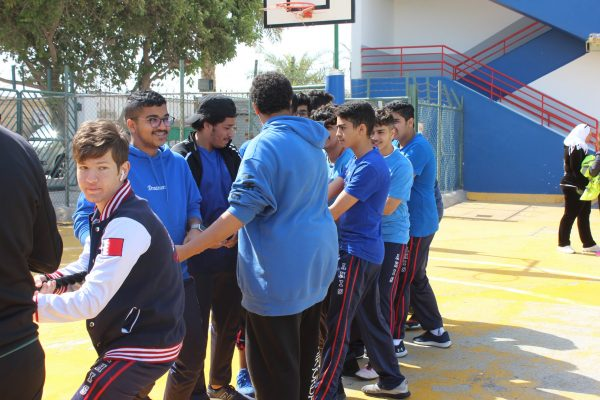 Bahrain Sports day 1 (85)