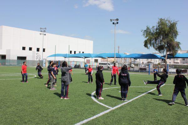 Bahrain Sports day 1 (88)