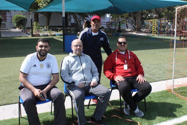 Bahrain Sports day 1 (89)