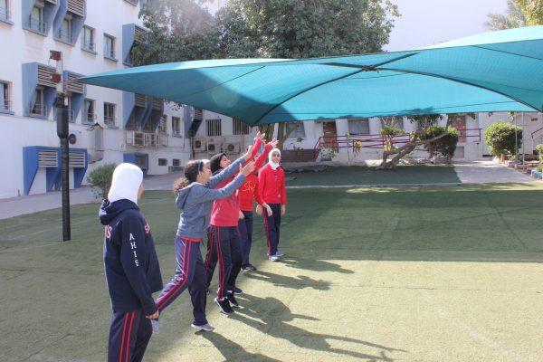Bahrain Sports day 1 (90)