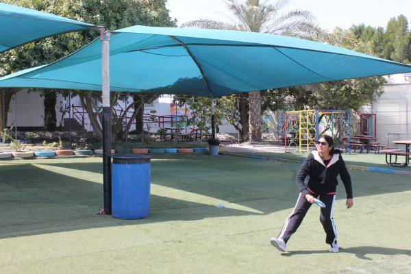 Bahrain Sports day 1 (91)