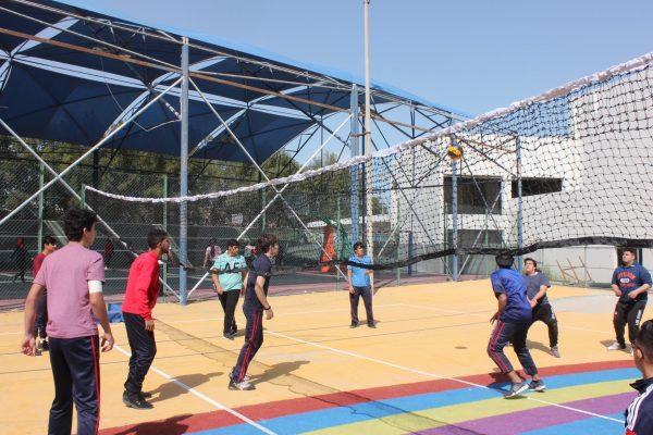 Bahrain Sports day 1 (92)