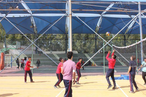 Bahrain Sports day 1 (95)