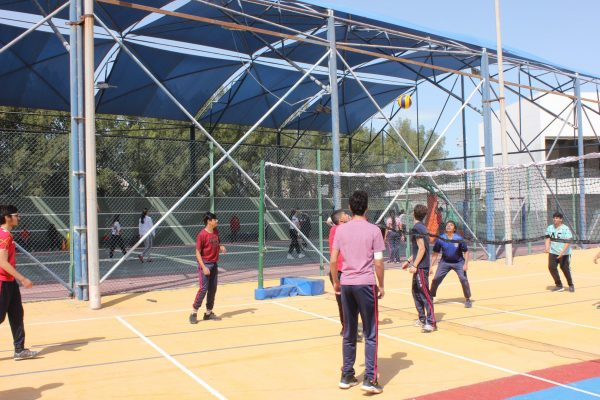 Bahrain Sports day 1 (97)