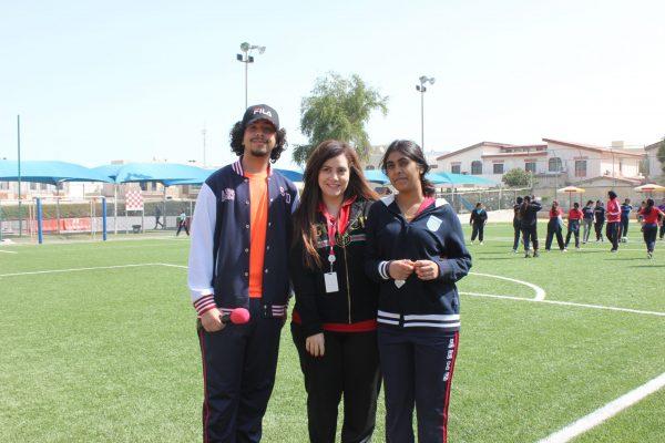 Bahrain Sports day 1 (99)