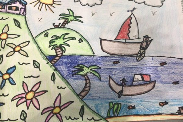 Child art competition1 (5)