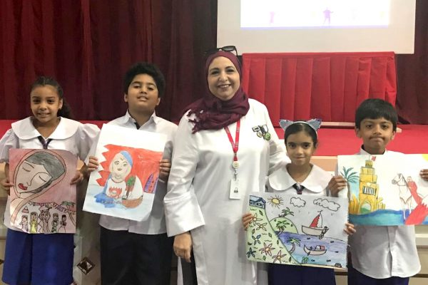 Child art competition1 (7)