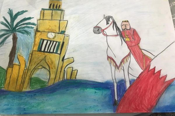 Child art competition1 (8)