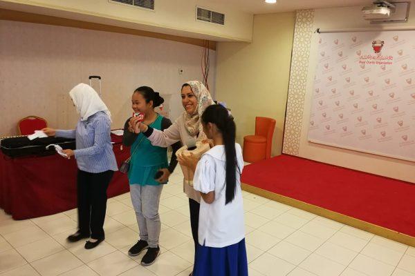 Children day 1 (1)
