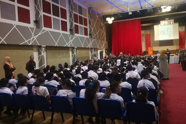 Clubs assembly 1 (24)