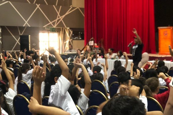 Clubs assembly 1 (25)