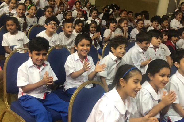 Clubs assembly 1 (28)