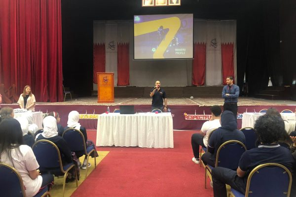 Clubs assembly 1 (42)