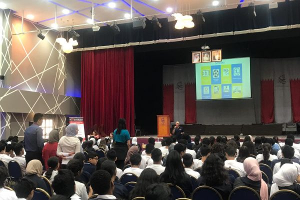 Clubs assembly 1 (43)