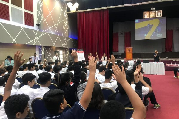 Clubs assembly 1 (44)