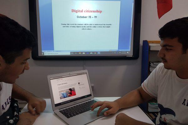 Digital citizencship week 1 (14)