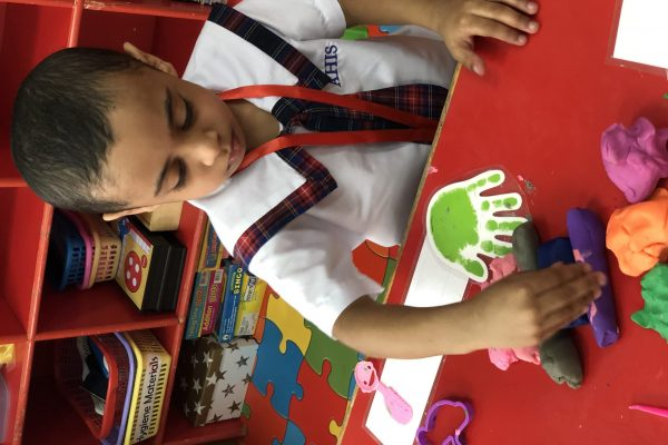 First day of school 1 (115)