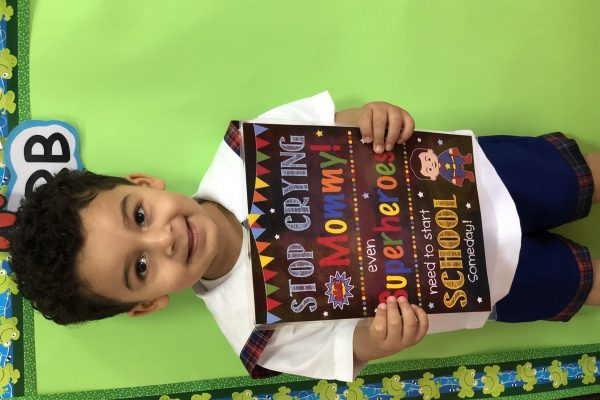 First day of school 1 (6)