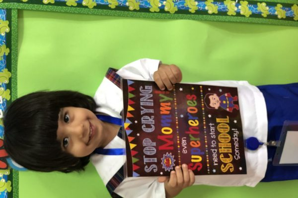 First day of school 1 (7)