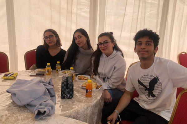 HS camp trip 1 (1)