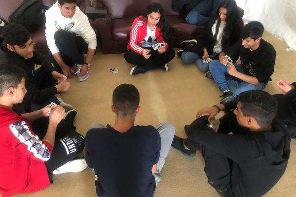 HS camp trip 1 (14)