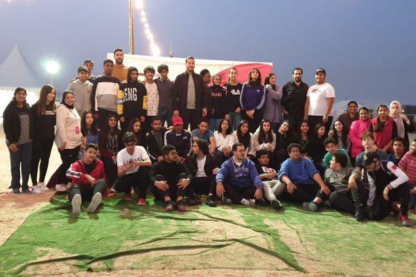 HS camp trip 1 (27)