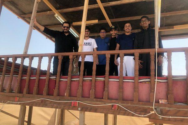 HS camp trip 1 (32)