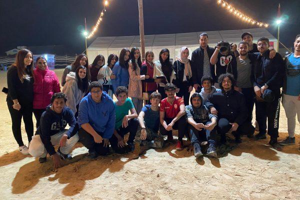 HS camp trip 1 (33)