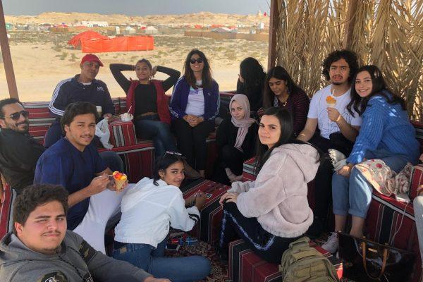 HS camp trip 1 (40)