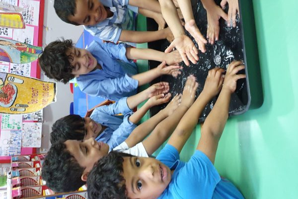 Health week KG1 (13)