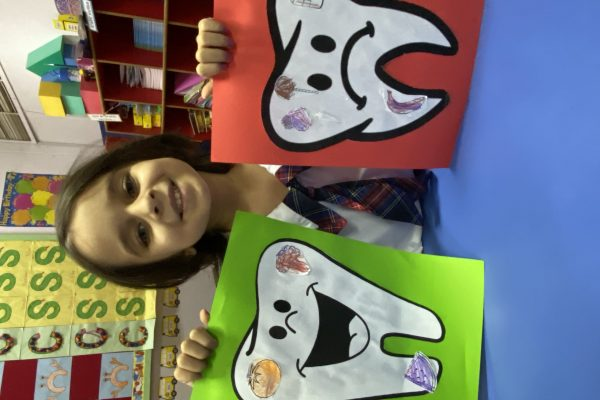 Health week KG1 (15)