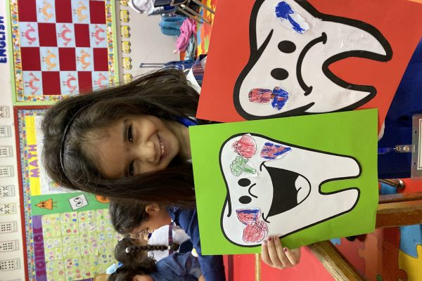 Health week KG1 (17)
