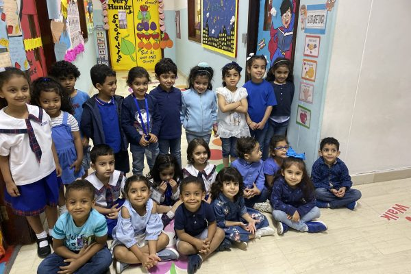 Health week KG1 (19)