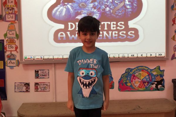 Health week KG1 (20)